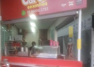 Pedreira – São Paulo